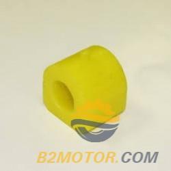 Втулка стабилизатора ВАЗ 2101 (полиуритан)