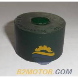 Втулка переднего стабилизатора УАЗ Патриот (боковая)