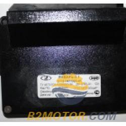 Блок управления двигателем (контроллер) ВАЗ 2112-41