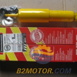 Амортизатор задний ВАЗ 2101-07,НИВА