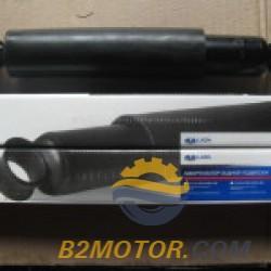 Амортизатор задний ВАЗ  2101-07