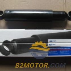 Амортизатор задний ВАЗ 2123-213