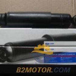 Амортизатор передний 2123-213