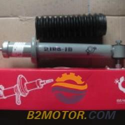 Амортизатор задний ВАЗ 2108-10.118.70