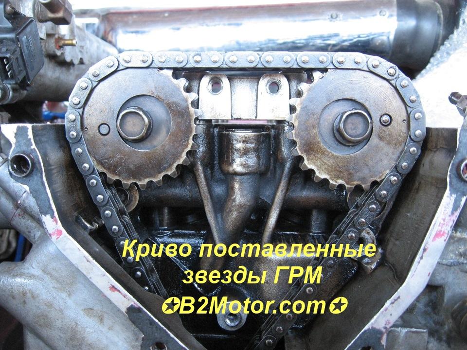 Двигатель газель 406 троит - Клуб любителей микроавтобусов